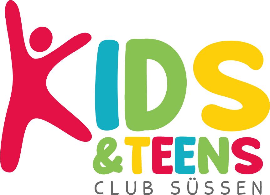 Kids & Teens Club | TSV Süßen